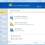 USB Disk Security App for PC Windows 10 Last Version