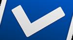 VCE Exam Simulator App for PC Windows 10 Last Version