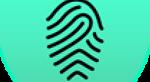 VIPRE Identity Shield App for PC Windows 10 Last Version