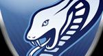VIPRE Rescue Scanner App for PC Windows 10 Last Version