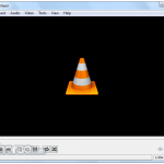 VLC Media Player (64-bit) App for PC Windows 10 Last Version