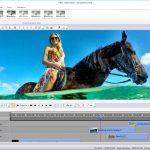 VSDC Free Video Editor (64-bit) App for PC Windows 10 Last Version