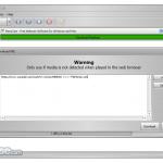 VSO Downloader App for PC Windows 10 Last Version