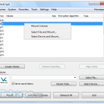 VeraCrypt App for PC Windows 10 Last Version