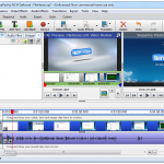 VideoPad Video Editor App for PC Windows 10 Last Version