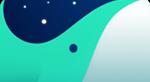 Whale Browser App for PC Windows 10 Last Version