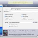 WinX DVD Copy Pro App for PC Windows 10 Last Version