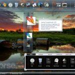 Winstep Nexus Dock App for PC Windows 10 Last Version