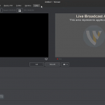 Wirecast App for PC Windows 10 Last Version