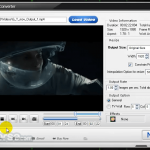 WonderFox Video to GIF Converter App for PC Windows 10 Last Version