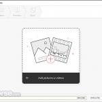 Wondershare DVD Creator App for PC Windows 10 Last Version