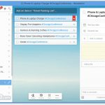 Wunderlist App for PC Windows 10 Last Version