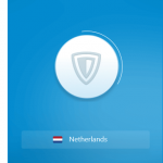 ZenMate VPN for Desktop App for PC Windows 10 Last Version