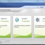 ZoneAlarm Free Firewall App for PC Windows 10 Last Version