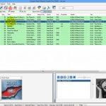 Zortam Mp3 Media Studio App for PC Windows 10 Last Version