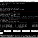 aswMBR App for PC Windows 10 Última versión
