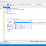 dbForge Studio for MySQL App for PC Windows 10 Last Version