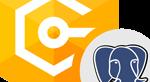 dotConnect for PostgreSQL App for PC Windows 10 Last Version
