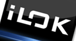 iLok License Manager App for PC Windows 10 Last Version