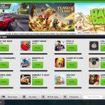 iPadian App for PC Windows 10 Last Version