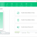 iSkysoft Toolbox for Android App for PC Windows 10 Last Version
