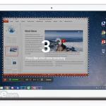 iSpring Free Cam App for PC Windows 10 Last Version