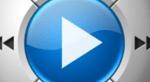 J. River Media Center App for PC Windows 10 Last Version