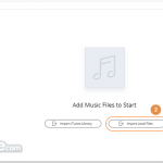 KeepVid Music Tag Editor App for PC Windows 10 Last Version