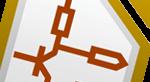 KiCad App for PC Windows 10 Last Version