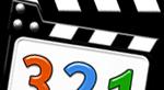 K-Lite Codec Pack Software App for PC Windows 10 Last Version