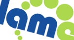 LAME MP3 Encoder App for PC Windows 10 Last Version