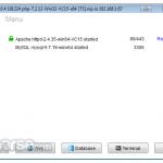 Laragon App for PC Windows 10 Last Version
