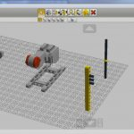 LEGO Digital Designer App for PC Windows 10 Last Version