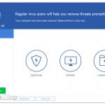 Malware Hunter App for PC Windows 10 Last Version