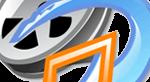 MediaCoder App for PC Windows 10 Last Version