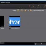 MediaEspresso App for PC Windows 10 Last Version