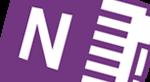 Microsoft OneNote App for PC Windows 10 Last Version