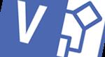 Microsoft Visio Viewer App for PC Windows 10 Last Version