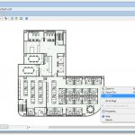 Microsoft Visio Viewer (32-bit) App for PC Windows 10 Last Version