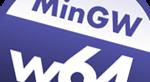 MinGW App for PC Windows 10 Last Version