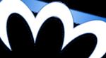 Miranda NG App for PC Windows 10 Last Version