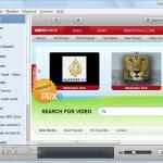 Miro Video Player App for PC Windows 10 Last Version