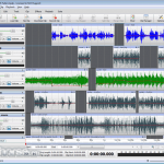 MixPad Music Mixer App for PC Windows 10 Last Version