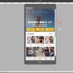 Mockplus App for PC Windows 10 Last Version
