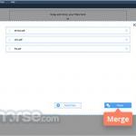 Movavi PDF Editor App for PC Windows 10 Last Version