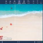 Movavi Photo Editor App for PC Windows 10 Last Version