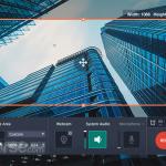 Movavi Screen Capture Studio App for PC Windows 10 Last Version
