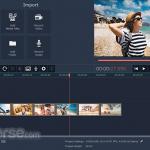 Movavi Slideshow Maker App for PC Windows 10 Last Version