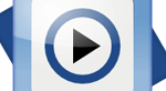 MPlayer for PC (32-bit) App for PC Windows 10 Last Version