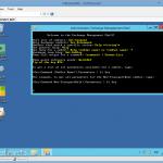 mRemoteNG App for PC Windows 10 Last Version